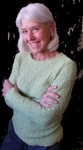 Becky Halvorsen